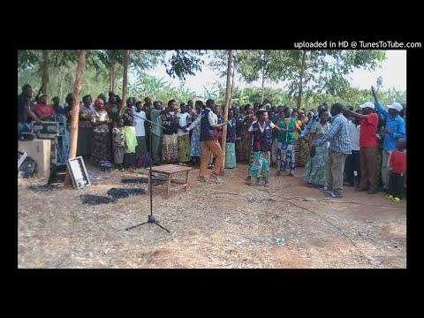 Indashyikirwa and Radio Rwanda