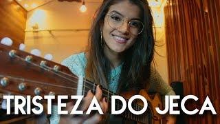 Baixar Tristeza do Jeca - Amanda Lince (Cover Viola Caipira)