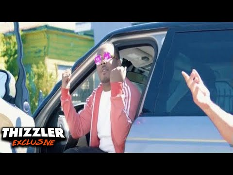 Brill 4 The Thrill x Offset Jim - Programmin (Exclusive Music Video) | Dir. Via Endz [Thizzler.com]