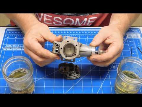 Enya 35x Rc Engine เก่า Doovi