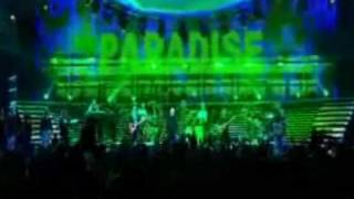 PHIL COLLINS - ANOTHER DAY IN PARADISE (LIVE) HD!