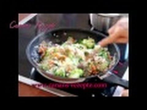 orientalischer-pİlav---pİlaw---pİlaf-mit-linsen-und-gemÜse---vegan---reisgerichte-canans-rezepte
