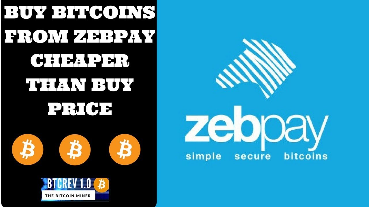 How to buy bitcoinfrom zebpay app easy steps youtube how to buy bitcoinfrom zebpay app easy steps ccuart Gallery