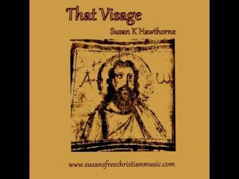 That Visage