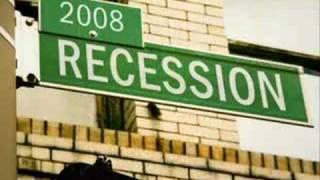 KMJ - Recession (M.I.A. Paper Planes Instrumental Remix)