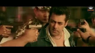 Race 3  Official New Movie Trailer 2018 Salman Khan   by ms stodio