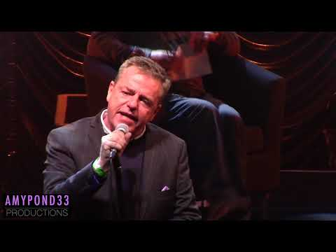 "Suggs: My Life Story | Suggs sings ""Shut Up!"" - KOKO Premiere"