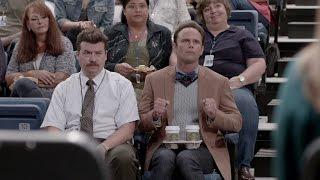 """""""Welcome To Teacher Work Day"""" 