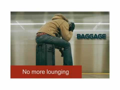 advance baggage service 2010