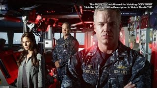 The Last Ship Season 3 Episode 9 FULL EPISODE