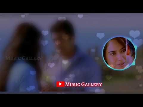 Dialogue #15 | Love proposal from varanam aayiram | WhatsApp status | Music Gallery
