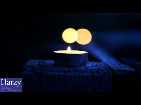 Morgan Page & Steve James - Candles (DLMT Remix) [1 Hour Version]