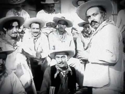 El Pañuelo (Autor J. Isaías Salmerón), en El Gallero (1948)
