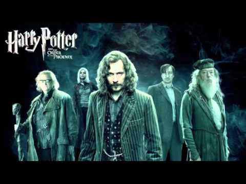Harry Potter Theme (Metal)
