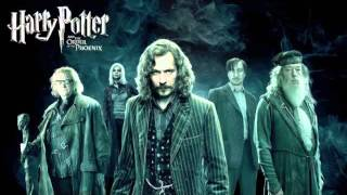 Harry Potter Theme (Metal)