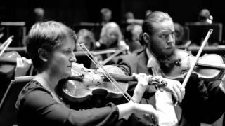 dvořk symphony no 9 4th movement