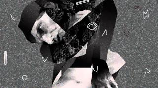 Xiu Xiu — Botanica de Los Angeles [OFFICIAL MUSIC VIDEO]