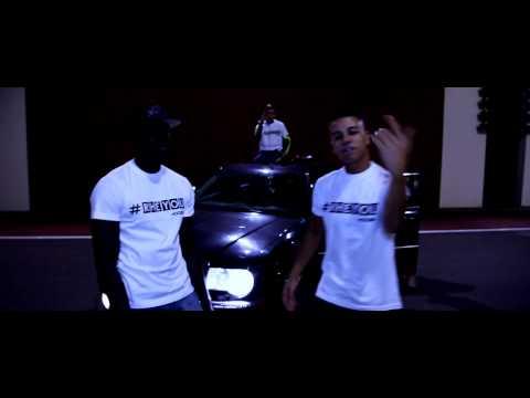 Still Fresh feat. S.Pri Noir - Demande Moi (Clip Officiel)de YouTube · Durée:  3 minutes 51 secondes