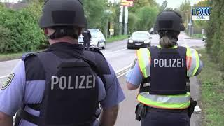 Assalto alla Sinagoga, la Germania il giorno dopo Halle. Arrestato neonazista