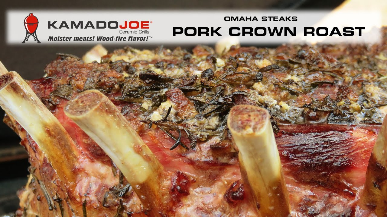 recipe: prime rib crown roast [30]