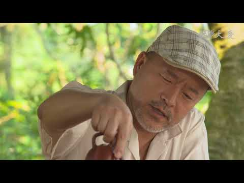 [有你陪伴] - 第07集 / Thank You for Being There