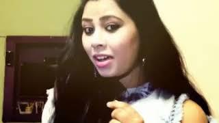 Kabhi tu chhaliya lagta hai (Karaoke 4 Duet)