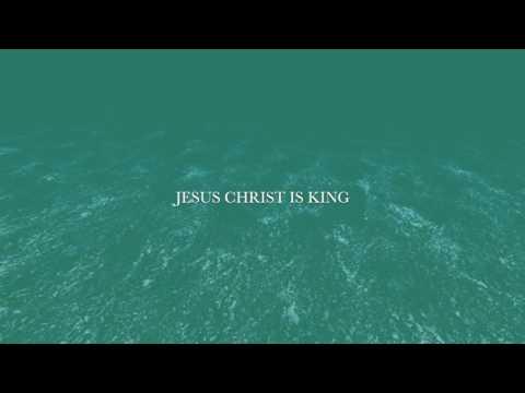 ✟ 2018 INDiE CHRISTIAN ✟