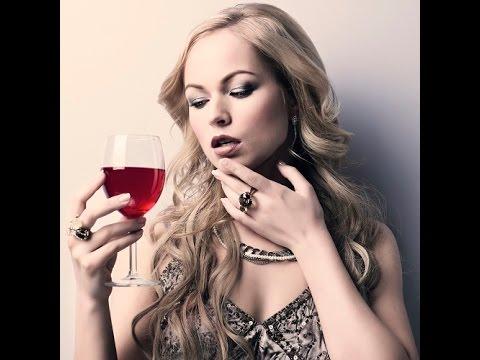 вино армянское гранатовое  Арамэ  мнение винодела