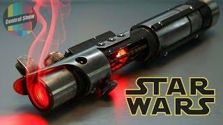 Технологии из «Звездных войн», которые стали реальностью / Star Wars