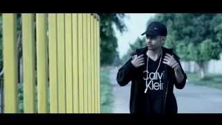 JA NI JA feat N-Saphire | Punjabi Rap Song | DesiRoutz | D-Hustlerz