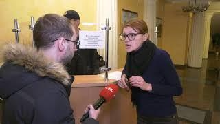МІЛЬЙОН ДОЛАРІВ щоб потрапити до прокуратури Харківщини
