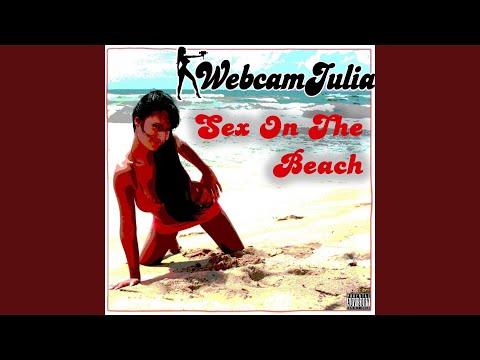 You webcam julia sex on the beach agree, useful