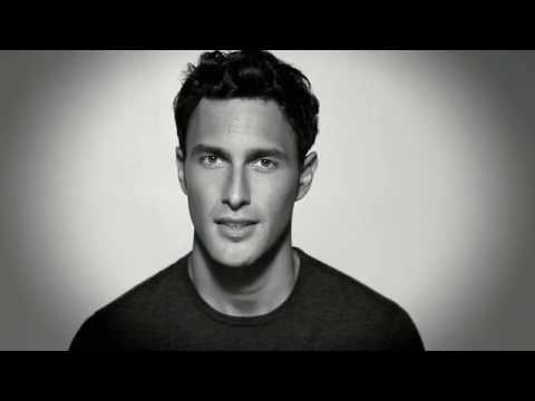 Noah Mills - commercial for Neiman Marcus campaign