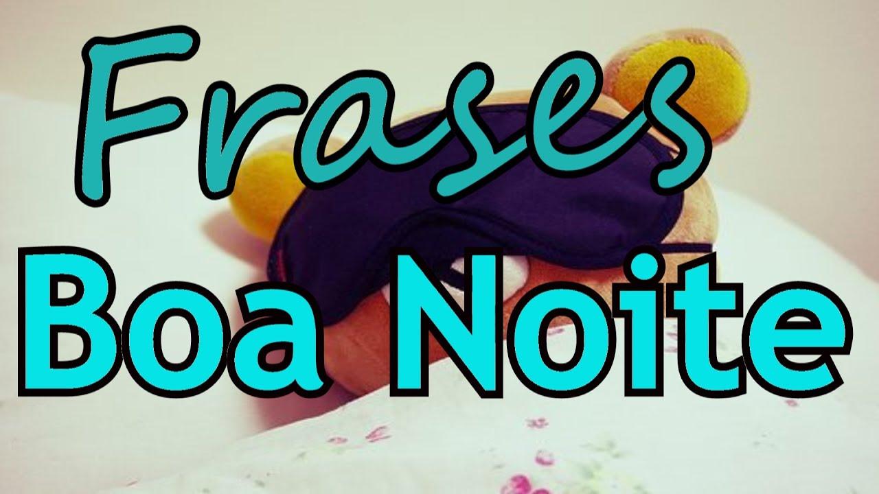 Boa Noite Mensagens Religiosa: BOA NOITE # 2