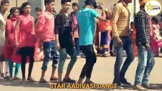 पतली कमर नानी थारो छल्लो झोला मारे/Patli Kamar Nani Taro Challo zola Mare/ Sohan Baghel Video Dance
