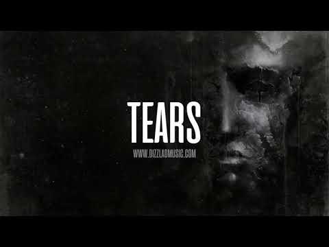"Love Emotional Type Rap Beat R&B Hip Hop Rap Instrumental Music New 2020 Love – ""Tears"""