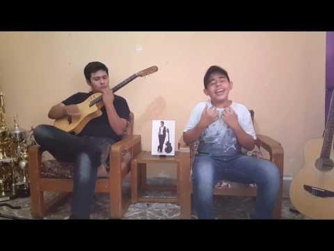 Despacito - Luis Fonsi ft Daddy Yankee  ( cover Leonardo Callejas | Alejandro Soliz)
