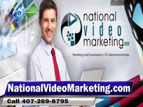 Logistics Shipping and Receiving ITAR Internet Ad Video Marketing