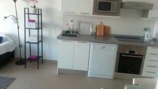 Аренда апартаментов в Испании - Бенидорм(, 2014-01-11T01:02:34.000Z)