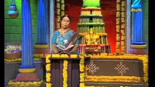 Gopuram - Episode 1265 - July 11, 2014
