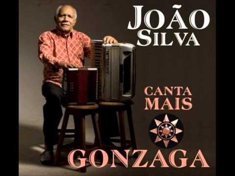 Resultado de imagem para JOÃO SILVA-LUIZ GONZAGA