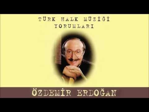 Özdemir Erdoğan - Elif Dedim Be Dedim