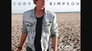 Cody Simpson Music Mash-up.. Free download link