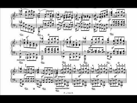 Beethoven 8. Sinfonie