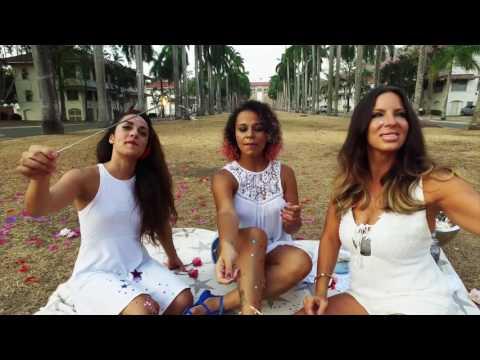 The Frantic Ballerinas - Te Extraño