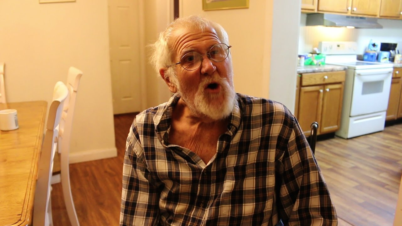 grandpa to me My gay grandpa sexed me touching dick at sleep porn the 2 little tags: dick, gay, grandpa 7 months ago 50:41 txxx grandpa and guy on webcam.