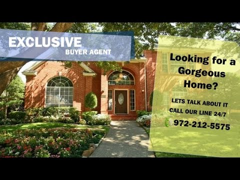 4405 Turnberry Court Plano TX 75204