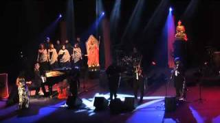 "Juan A. Matos- Yanni's ""For all Seasons"""