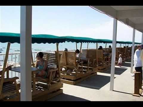 Lani Kai Beachfront Hotel Fort Myers