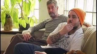 Eru Dangerspiel Interview